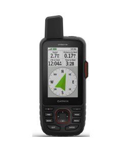 GPSMAP 66I__010-02088-01