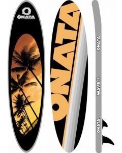 WAVE 11 PADDLEBOARD GONFLABLE