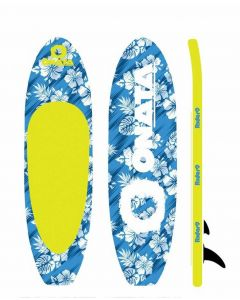 RIDER 9 PADDELBOARD GONFLABLE