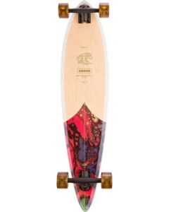 PINTAIL GROUNDSWELL FISH 37IN__ABRCOM0061
