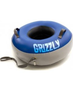 GRIZZLY TUBE
