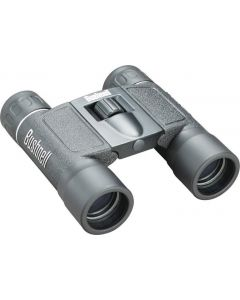 POWERVIEW PRISM COMPACT 10X25MM