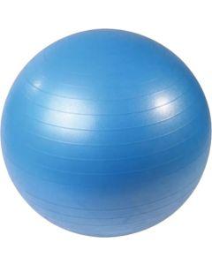ANTI BURST CORE BALL 65CM