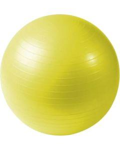 ANTI BURST CORE BALL 75CM