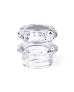 GLASS PERCVIEW TOP