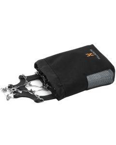 SPIKEEPER CARRY BAG