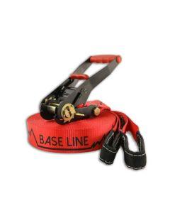 BASE LINE 85FT-ZERO WASTE ROUGE__SI00085Z