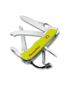 RESCUE TOOL BOXED