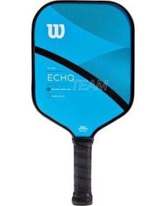 ECHO TEAM PICKLEBALL__WR065211U