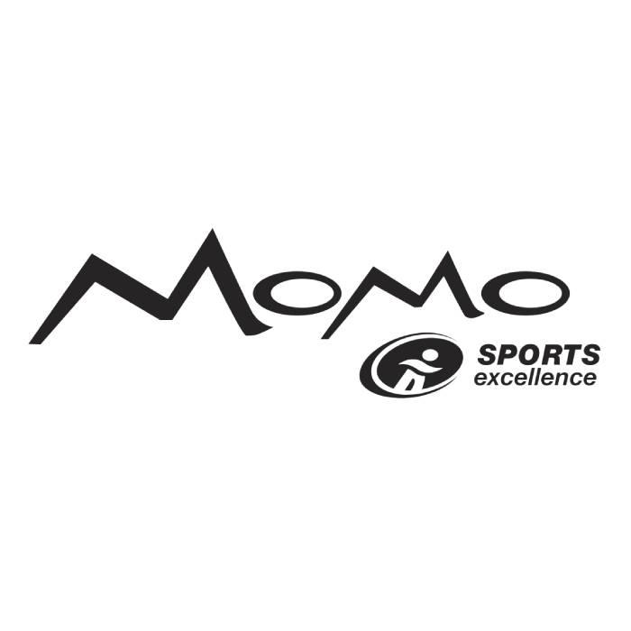 MONACO DLX ANGLER